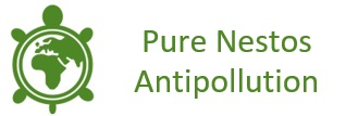 Pure Nestos Logo antipollution1
