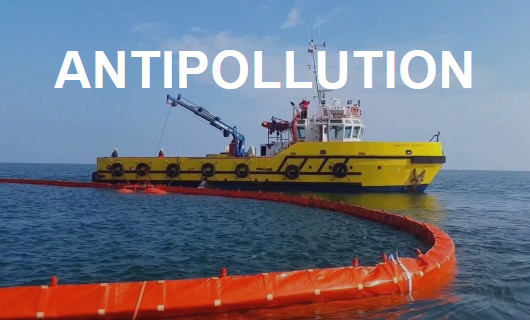 intro antipollution nestos